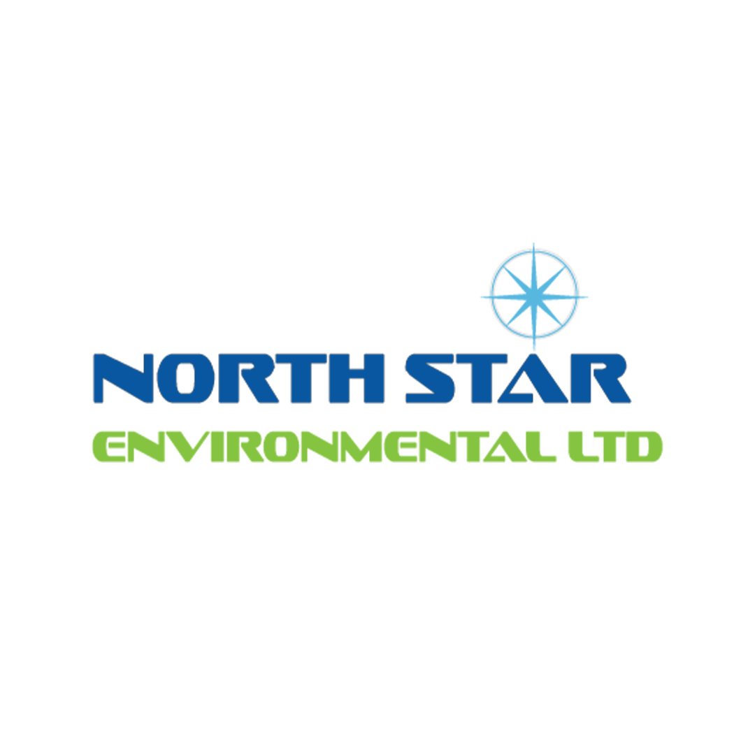North Star Environmental Ltd.