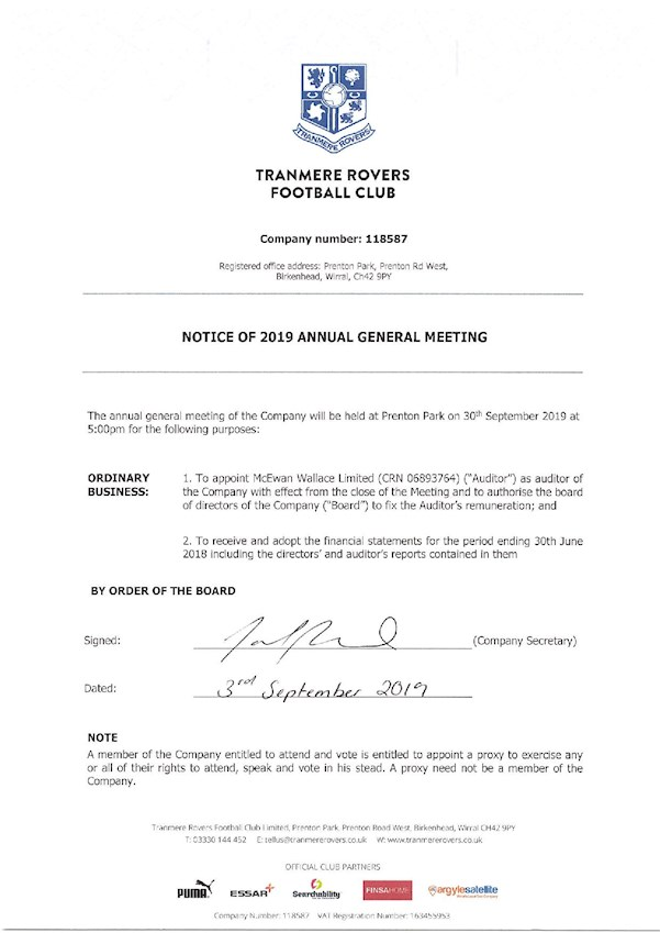 AGM Notice-page-001.jpg