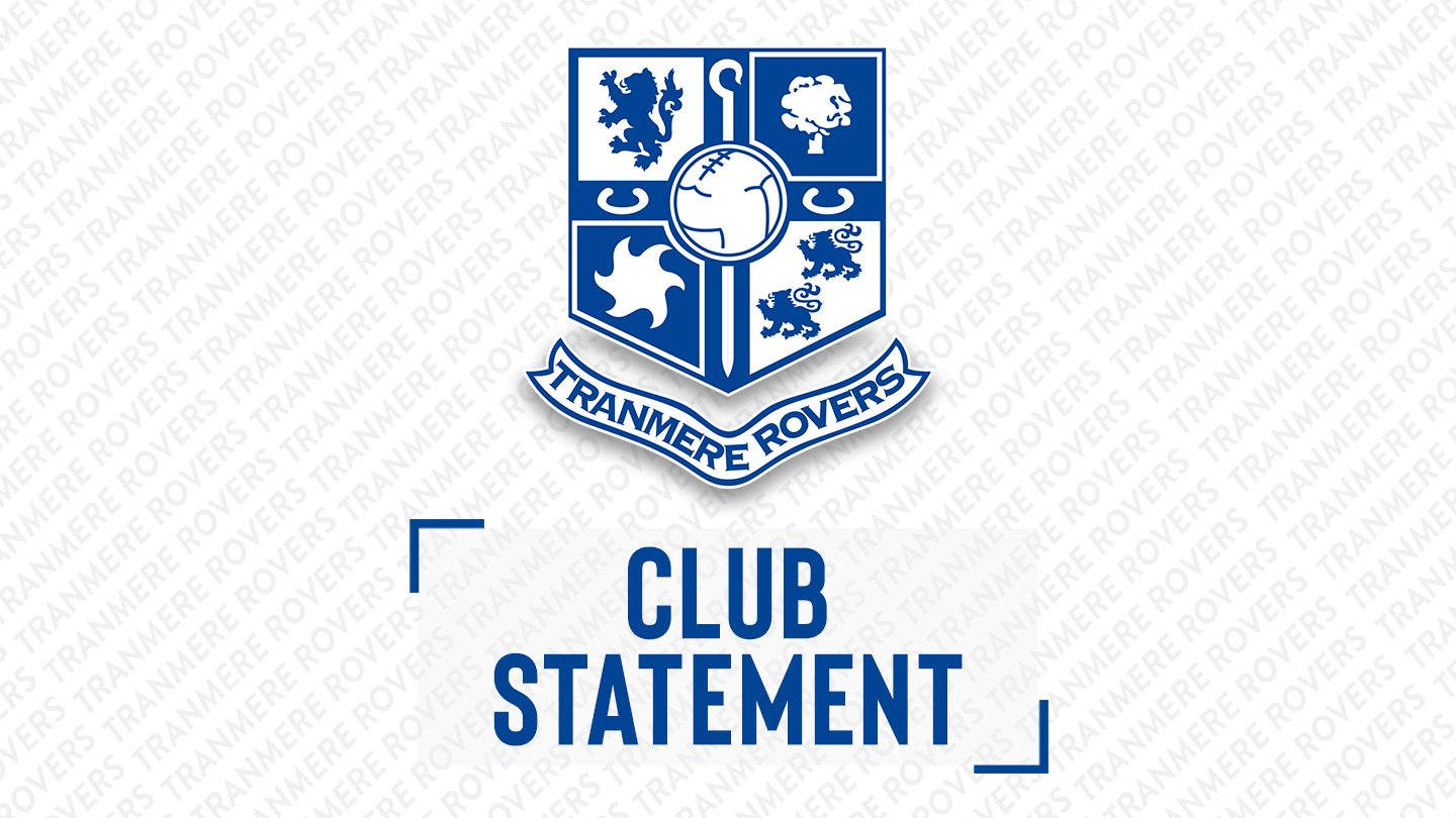 Image result for tranmere rovers fc