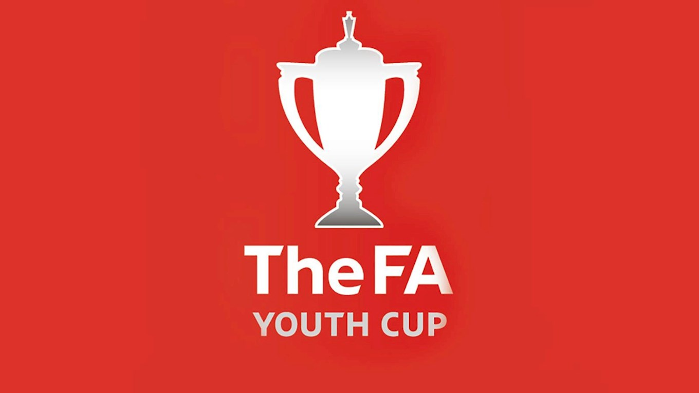 FA Youth Cup: Rovers drawn at home to Accrington Stanley ...