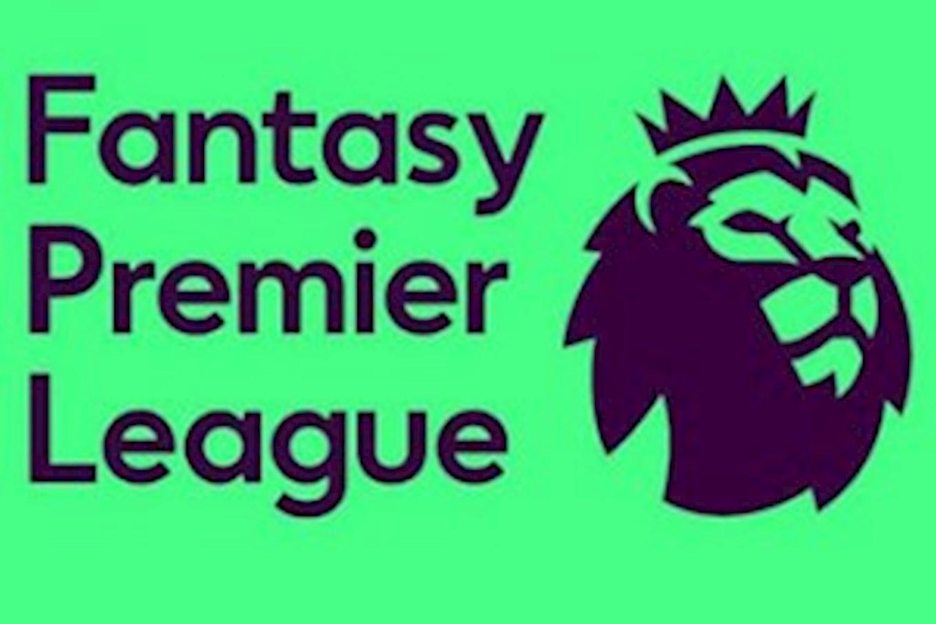 Fantasy Football update - Month one winner! - News