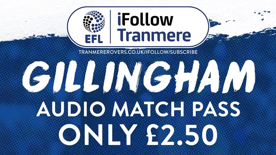 Tranmere Rovers Football Club