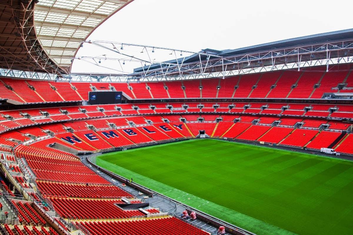Wembley ground regulations - News - Tranmere Rovers ...